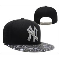 Wholesale New York Yankees Snapback Baseball Caps Adjustable Caps Discount Snapbacks Leisure Hats Popular Snapbacks Hats Newest Snapbacks Hats