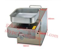 metal sunflower - Hot sale cold and hot oil press machine sunflower seed oil pressing machine small olive oil machine press