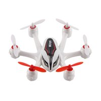 aircraft values - WLtoys Q272 Mini Hexacopter with G CH Axis Gyro RC Quadcopter for Childre as Christmas Gift Remote Control Aircraft Toy