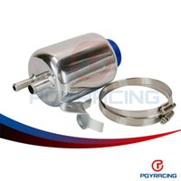 Wholesale PQY STORE Fuel cell Surge Tank Power steering tank high quality PQY TK61S