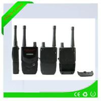 gps tracker detector - New Anti Spy Camera GSM Bug RF Detector hidden camera detector GPS tracker ST