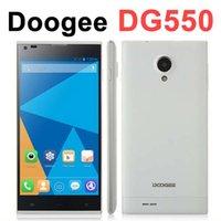 Cheap 1280X720P Best WiFi Bluetooth OTG GPS