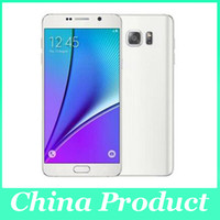call back - 1 Note5 MTK6572 Dual core Android Note smartphone Front MP Dual Camera M G G phone call show fake G black white in stock