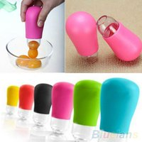Wholesale Silicone Egg Yolk White Suction Separator Divider Filter Kitchen Home Gadget cooking tools JJ8