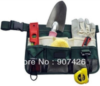 Wholesale Garden tool pocket