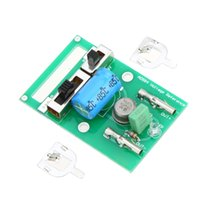 Wholesale AD584kH Channel V V V V High Precision Voltage Reference Module