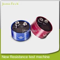 Cheap Atomizer Ohm Meter Best tester atomizer