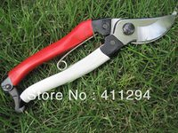 Wholesale Fruit Tree Branch Pruning Shears Scissors Snip Hand Tool