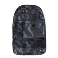 Wholesale Car Accessories organizer Back seat of chair Car multi Pocket Storage Auto storage bag Car seat high quality M46636