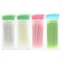 Dental toothpicks UK | Free UK Delivery on Dental Toothpicks | m ...