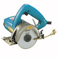 Wholesale Ceramic Title Cutter Concrete Cutting Electric Saw Machine Marble Cutting Machine