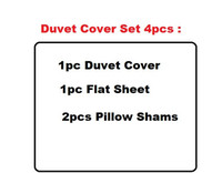 basketball comforter - Newest Outdoor Fun amp Sports Basketball Bedlinen Duvet Doona Covers Set Comforter Sets or for Full Queen Bed Red white