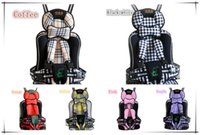 baby car seats - Mother s Best Gift For Baby Reasonable Design Infant Safety Car Sest Child Safety Car Seats for Baby Months Years