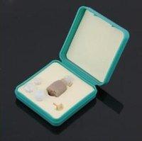 Wholesale Best Sound Amplifier Adjustable Tone Hearing Aids Aid top sale