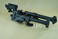 Wholesale Quick Detach Heavy Duty Xds Bipods Hunting Hunting Gun Accessory