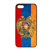 background cell phone - for iPhone s Hard Plastic Case Covers Design with Flag and Emblem Wallpaper Print Striped Background Cell Phone Cases for iPhone Series