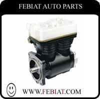 Wholesale AIR COMPRESSOR USED FOR SCANIA LP4963