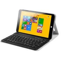 Wholesale Chuwi VI10 Inch IPS Windows Android Tablet PC Quad Core GB GB ROM Bluetooth