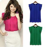 Cheap Clothes Online, Plus Size Clothes, Womens Clothing
