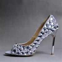 Cheap wedding shoes Best dress shoes