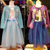 Cheap shawl princess dress Best tutu clothes