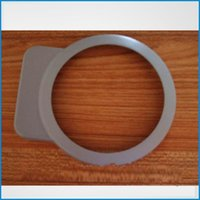 Wholesale 2015 hot sale atm skimmers for sale