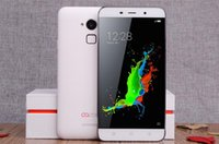 Wholesale Coolpad cool great god Note3 netcom double card double stay all fingerprints g phone quality goods