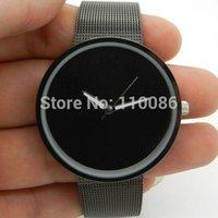 Cheap watch brand women Best waterproof watch