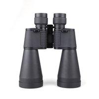 60x90 binoculars - 60X90 Binoculars Telescope Sports Binoculars for Hunting Camping Hiking Outdoor order lt no track