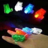 Wholesale 2015 New Sale China Xxx Video Led Board Wan Wonderful Christmas Magic Finger Lamp Emitting A Small Hand Lights Glow Stick Ring Led Light Toy