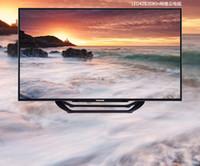 Wholesale LED42B2080n inch Full HD LED WIFI LCD TV inch HD network TV built in wireless wifi