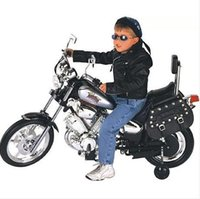 Wholesale electric motorbike for kids tricycle for kids