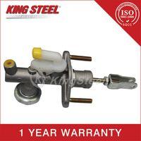 Wholesale Oem M007 Hydraulic Clutch Master Cylinder for SUNNY N16 X TRAIL T30