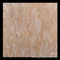 ats sales - Guangdong Foshan Fanghuadezhuan Full cast glazed ceramic tile floor tile living room floor tile special sales ATS