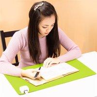 Wholesale Desktop electric heater cm W PC bedroom office desk warmer hands heater