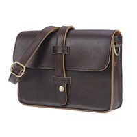 Wholesale 2015 new Korean fashion handbags retro casual PU shoulder bag Messenger bag Women s casual small bag