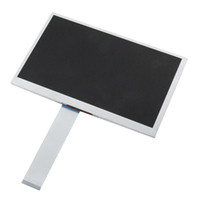 Wholesale Banana Pro Pi inch LVDS LCD Module Touch Screen F Raspberry Pi Car GPS