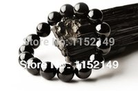 Cheap Chain & Link Bracelets Best Cheap Chain & Link Bracel