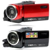 digital video mini dv camcorder - Cheap Mini Camcorder inch TFT LCD MP HD P Digital Video Recorder Camera x Digital ZOOM DV