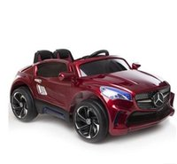 children ride on car - children cars for a ride ride on toy car with remote control electric baby cars kids ride on car