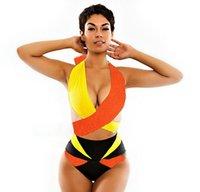 Wholesale 2015 New Sexy Fashion Summer Women Swimsuits Sexy Swimwear Bikinis Set Bathing Suit Plus Size hot selling bikinis