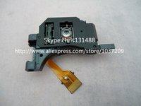 Wholesale KCP9C laser CD optical pick up for DXM9550 DXM9050 DXM9071 Blaupunkt car single CD radio