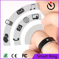 Wholesale Smart R I N G Computers Networking Scanners of quot Tablet Hb800S with manufacturer price new brand