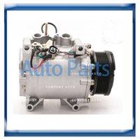 Wholesale HS R HS110R auto ac compressor PNB PNB006