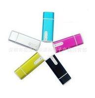Wholesale New Mini GB USB SPY Pen Digital Audio Voice Recorder recording Best Quality