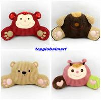 Cheap Stuffed & Plush Animals Best Cheap Stuffed & Plush Ani