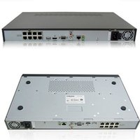 Wholesale HIKVISION DS NI SE P CH xPoE Network Video Recorder HDMI NVR Up to MP UP TO TB