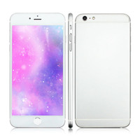 SM-G900 512mb card - Cheap inch Goophone i6s Plus G WCDMA Quad Core MTK6582 GHz MB GB GB Android GPS WiFi MP Camera Nano SIM Card Smartphone