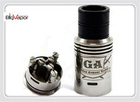 Cheap 2015 atomizer Best rampage rda