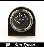 Precio de Pressure sensor-SUN SPEED 2